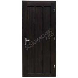 Alaszka - Fa beltéri ajtók