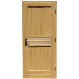 Arizona - Fa beltéri ajtók