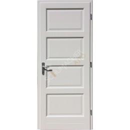 E4 - Fa beltéri ajtók