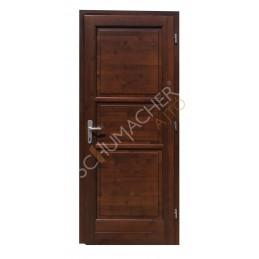 N3 - Fa beltéri ajtók