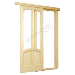 V4 - Fa beltéri ajtók
