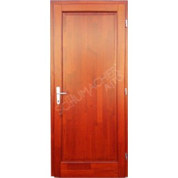 4. - Fa beltéri ajtók