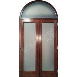 5. - Fa beltéri ajtók