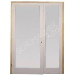 8. - Fa beltéri ajtók