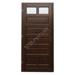 11. - Fa beltéri ajtók