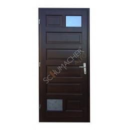 12. - Fa beltéri ajtók