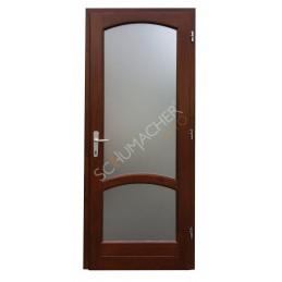14. - Fa beltéri ajtók