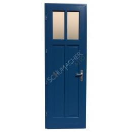 15. - Fa beltéri ajtók