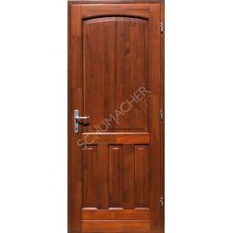 16. - Fa beltéri ajtók