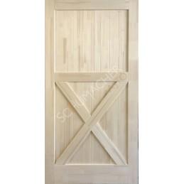 17. - Fa beltéri ajtók