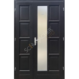 18. - Fa beltéri ajtók
