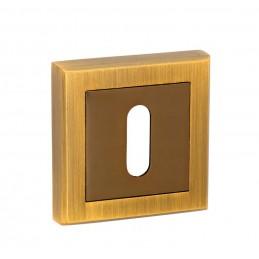 Négyzetrozetta OB Q001