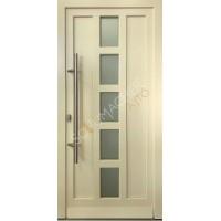 Trend - Bejárati ajtók