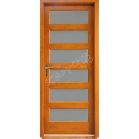 Modern - Beltéri ajtók