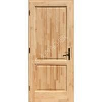 Keményfa - Beltéri ajtók